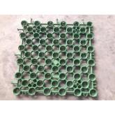 塑料植草格1